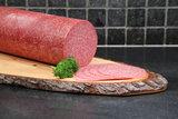 salami populaire