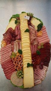 racletteschotel