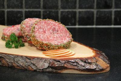 peperburger